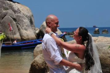 wedding_koh_tao_thailand_fairytao_verstraete 00124