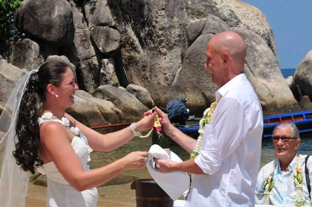 wedding_koh_tao_thailand_fairytao_verstraete 00125