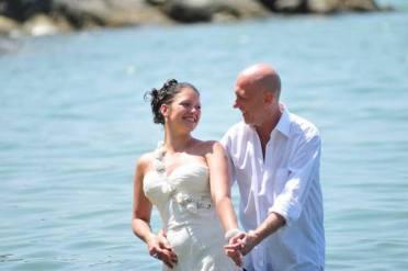 wedding_koh_tao_thailand_fairytao_verstraete 00127