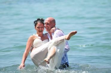 wedding_koh_tao_thailand_fairytao_verstraete 00128