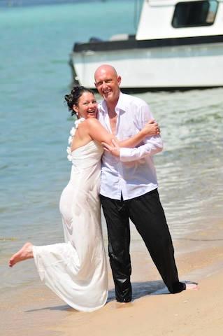 wedding_koh_tao_thailand_fairytao_verstraete 00132