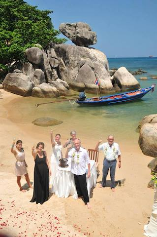 wedding_koh_tao_thailand_fairytao_verstraete 00133