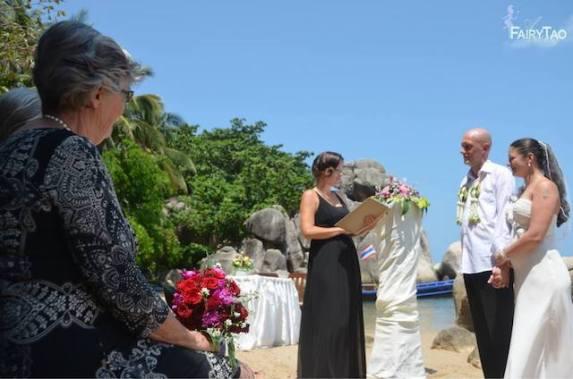 wedding_koh_tao_thailand_fairytao_verstraete 00141
