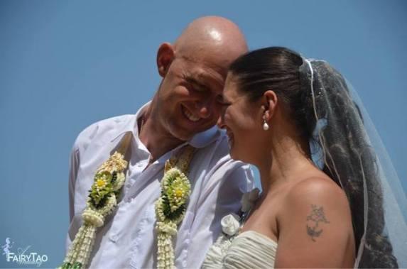 wedding_koh_tao_thailand_fairytao_verstraete 00143