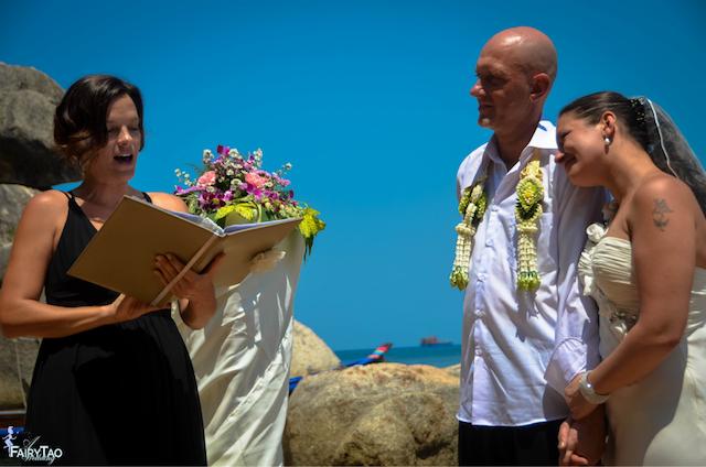 wedding_koh_tao_thailand_fairytao_verstraete 00145