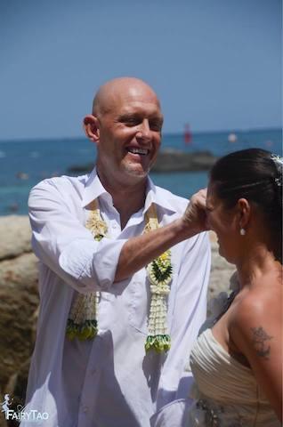 wedding_koh_tao_thailand_fairytao_verstraete 00148