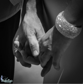 wedding_koh_tao_thailand_fairytao_verstraete 00150