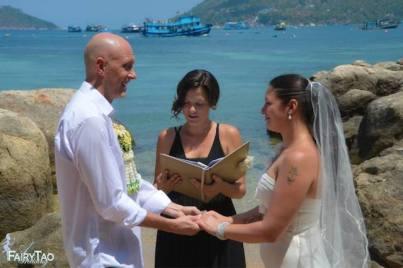 wedding_koh_tao_thailand_fairytao_verstraete 00151