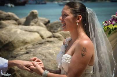 wedding_koh_tao_thailand_fairytao_verstraete 00152