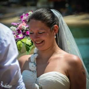 wedding_koh_tao_thailand_fairytao_verstraete 00155