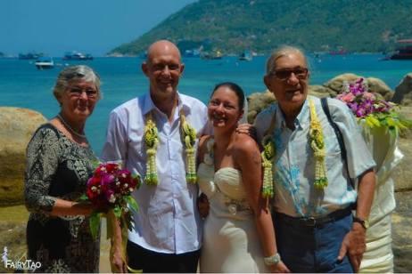 wedding_koh_tao_thailand_fairytao_verstraete 00159