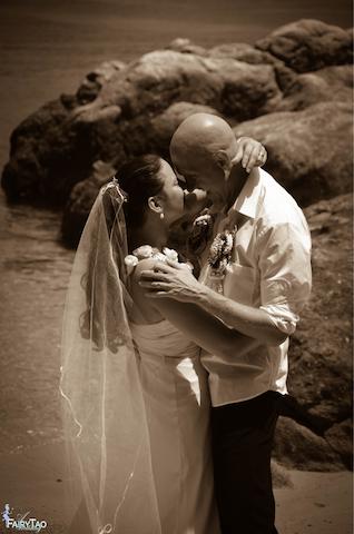 wedding_koh_tao_thailand_fairytao_verstraete 00160