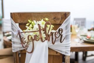 wedding_koh_tao_thailand_afairytao_brajos 101