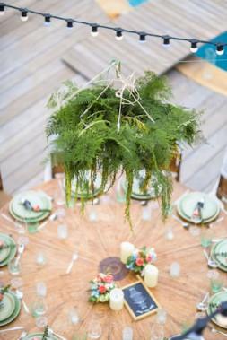 wedding_koh_tao_thailand_afairytao_brajos 120