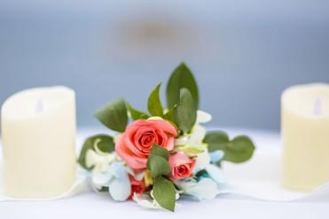 wedding_koh_tao_thailand_afairytao_brajos 127
