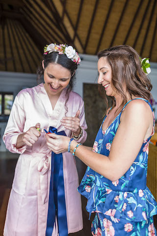 wedding_koh_tao_thailand_afairytao_brajos 132