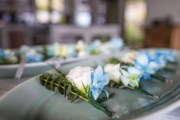 wedding_koh_tao_thailand_afairytao_brajos 133
