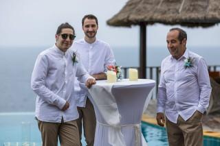 wedding_koh_tao_thailand_afairytao_brajos 162