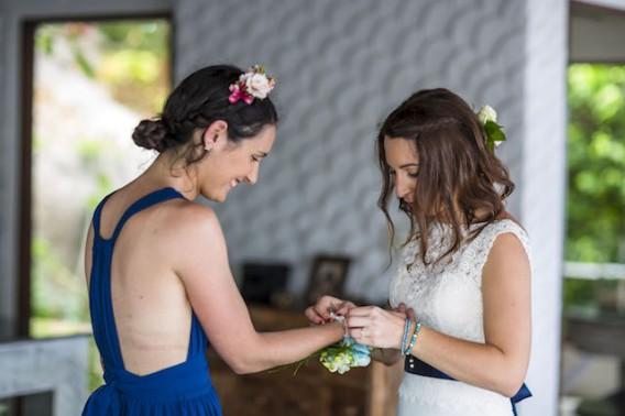 wedding_koh_tao_thailand_afairytao_brajos 180