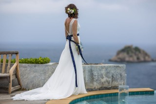 wedding_koh_tao_thailand_afairytao_brajos 188