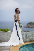 wedding_koh_tao_thailand_afairytao_brajos 191