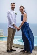 wedding_koh_tao_thailand_afairytao_brajos 213