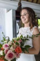 wedding_koh_tao_thailand_afairytao_brajos 215