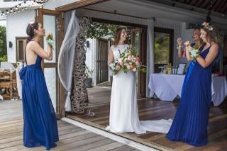 wedding_koh_tao_thailand_afairytao_brajos 219