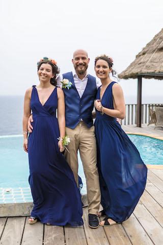 wedding_koh_tao_thailand_afairytao_brajos 244