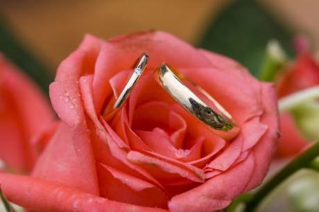 wedding_koh_tao_thailand_afairytao_brajos 252