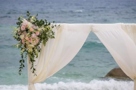 wedding_koh_tao_thailand_afairytao_brajos 255
