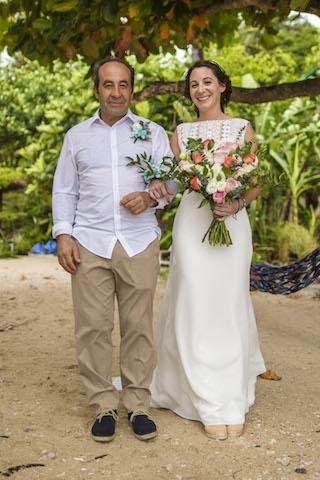 wedding_koh_tao_thailand_afairytao_brajos 258