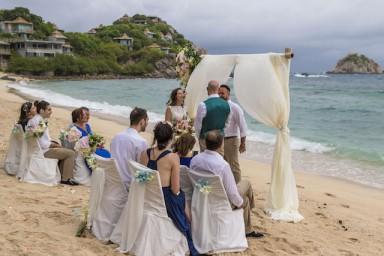 wedding_koh_tao_thailand_afairytao_brajos 262