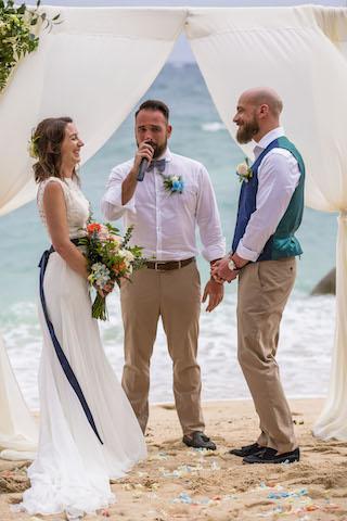 wedding_koh_tao_thailand_afairytao_brajos 266