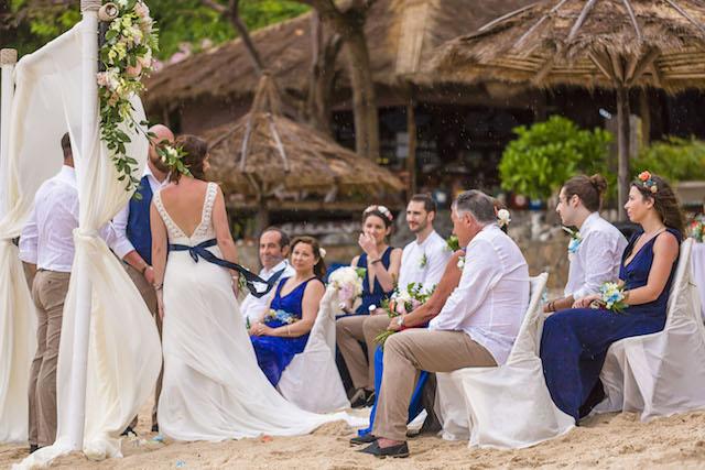 wedding_koh_tao_thailand_afairytao_brajos 271