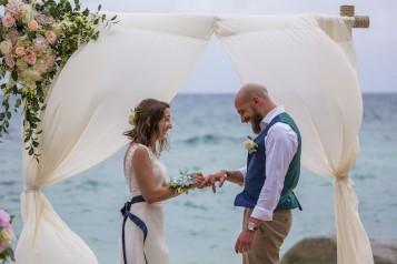 wedding_koh_tao_thailand_afairytao_brajos 277