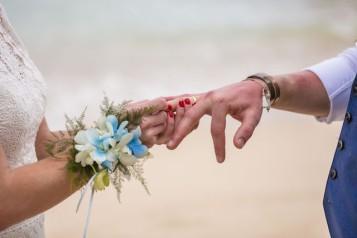 wedding_koh_tao_thailand_afairytao_brajos 279
