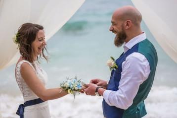 wedding_koh_tao_thailand_afairytao_brajos 280