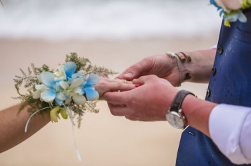 wedding_koh_tao_thailand_afairytao_brajos 282