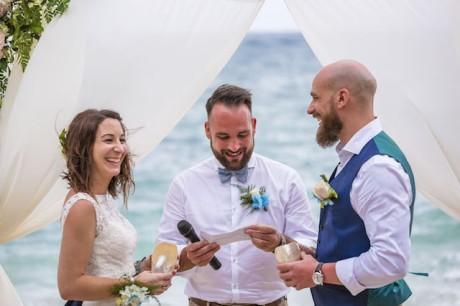 wedding_koh_tao_thailand_afairytao_brajos 293