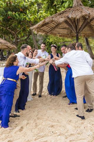 wedding_koh_tao_thailand_afairytao_brajos 331