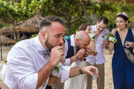 wedding_koh_tao_thailand_afairytao_brajos 334