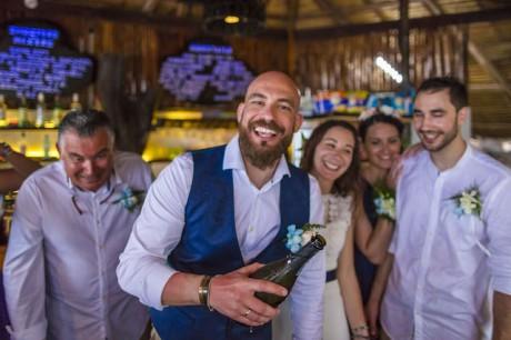 wedding_koh_tao_thailand_afairytao_brajos 345