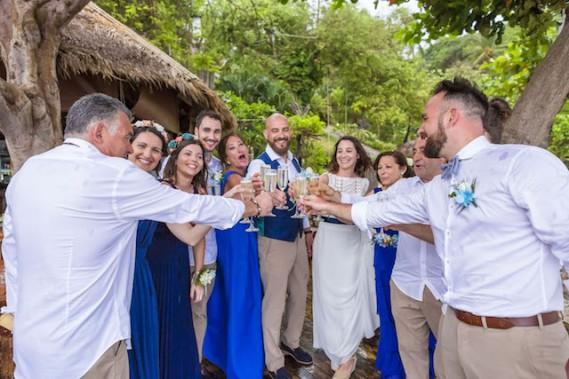 wedding_koh_tao_thailand_afairytao_brajos 350