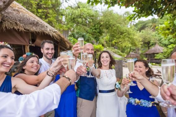 wedding_koh_tao_thailand_afairytao_brajos 352