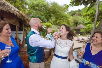 wedding_koh_tao_thailand_afairytao_brajos 354