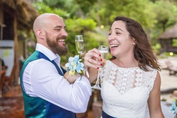 wedding_koh_tao_thailand_afairytao_brajos 355