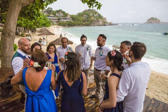 wedding_koh_tao_thailand_afairytao_brajos 359