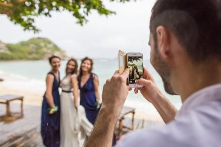 wedding_koh_tao_thailand_afairytao_brajos 361