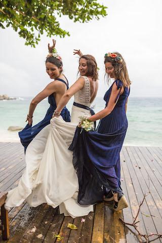 wedding_koh_tao_thailand_afairytao_brajos 366